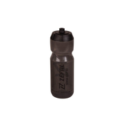 Zefal SENSE GRIP 80 Bicycle, Sports 800 ml Polypropylene (PP) Black