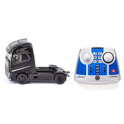 Siku Volvo FH16 Electric engine 1:32 Tractor truck
