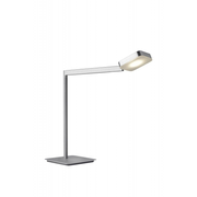 Sompex Finess table lamp 6 W LED A Aluminium