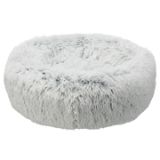 TRIXIE 37319 dog / cat bed Pillow pet bed