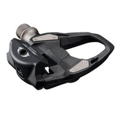 Shimano Pedal bicycle pedal Black, Steel 2 pc(s)