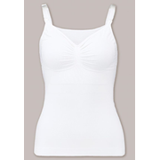 Carriwell NURSING TOP WITH SHAPEWEAR