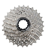 Shimano CS-R8000 Bicycle cassette