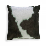 Trendform IN2003 decorative cushion/pillow/insert