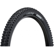 """ONZA Tires Porcupine 27.5"""" MTB, Road Tubeless Ready tyre"""