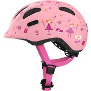 ABUS Smiley 2.0 Pink