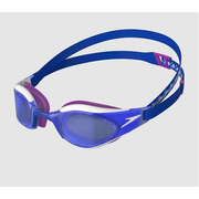 Speedo Fastskin Hyper Elite swimming goggles Adult Unisex One Size