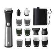 Philips MULTIGROOM Series 7000 14-in-1, Face, Hair and Body MG7745/15