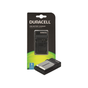 Duracell Digital Camera Battery Charger