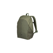 Basil B-Safe Commuter backpack Casual backpack Green Polyester