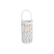 G. Wurm 10029989 candle holder Glass White