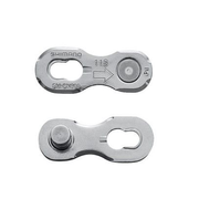 Shimano Quick-Link Bicycle chain connector