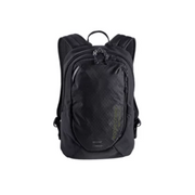 Eagle Creek Wayfinder 12L backpack Casual backpack Black Polyvinyl Butyral (PVB), Ripstop, Thermoplastic polyurethane (TPU)