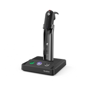 Yealink WH63 DECT Wireless Headset TEAMS