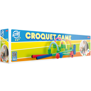 Tactic Active Play 58032 active/skill game/toy