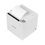 Epson TM-M30II-NT (151) 203 x 203 DPI Wired Direct thermal POS printer