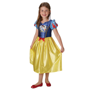 Rubie's 641023-M kids' fancy dress
