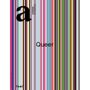 Queer - archithese 2.2020