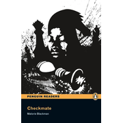PLPR4: Checkmate & MP3 Pack