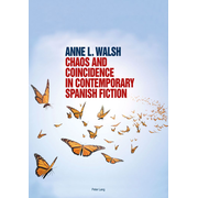 Chaos and Coincidence in Contemporary Spanish Fiction