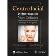 Centrofacial Rejuvenation Video Collection - Putting It All Together