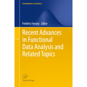 Recent Advances in Functional Data Analysis and Related Topics