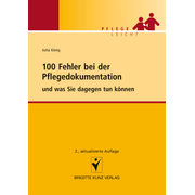 ISBN 9783899937602 book Health, mind & body German Paperback 135 pages