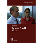Christian Petzold: Yella