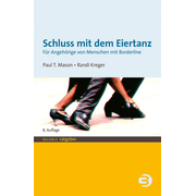 ISBN 9783867390057 book Psychology German Paperback 383 pages