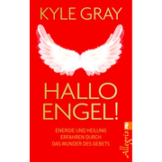 ISBN 9783548746241 book Mystery & Suspense German Paperback 240 pages
