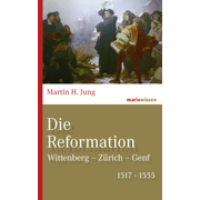 ISBN 9783737410281 book History German Hardcover 224 pages