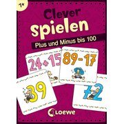ISBN 9783785585245 book German Other Formats