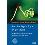 ISBN 9783621279352 book Psychology German Hardcover 256 pages