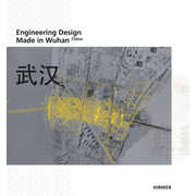 Engineering Design - Made in Wuhan – China
