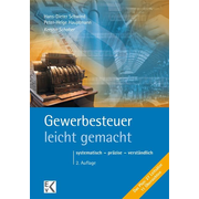 ISBN 9783874403238 book Law German Paperback 127 pages