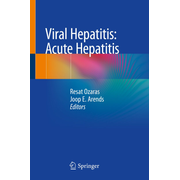 Viral Hepatitis: Acute Hepatitis