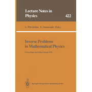 Fourteenth International Conference on Numerical Methods in Fluid Dynamics - Proceedings of the Conference Held in Bangalore, India, 11–15 July 1994