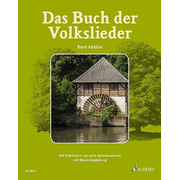 ISBN 9783795753733 book Craft & hobbies German Hardcover 288 pages