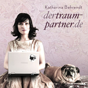 dertraumpartner.de