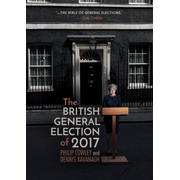 The British General Election of 2017