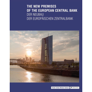 ISBN The New Premises of the European Central Bank