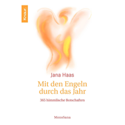 ISBN 9783426874356 book Mystery & Suspense German Paperback 144 pages