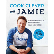 ISBN 9783831024858 book Food & drink German Hardcover 287 pages