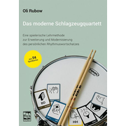ISBN 9783897751699 book Music German Paperback 50 pages