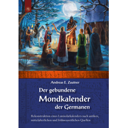 ISBN 9783946425441 book History German Paperback 319 pages