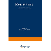 Resistance - Psychodynamic and Behavioral Approaches