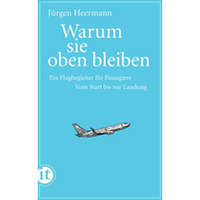 ISBN 9783458357964 book Science & nature German Paperback 222 pages