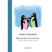 ISBN 9783257069808 book Fiction German Hardcover 160 pages
