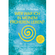 ISBN 9783442221431 book Mystery & Suspense German Paperback 304 pages