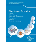 Pipe System Technology